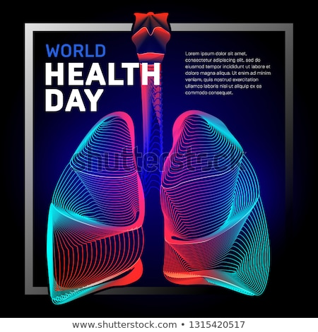 Stock fotó: Diagnózis · orvosi · 3d · illusztráció · gyógyszer · elmosódott · szöveg