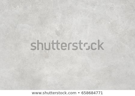 barrier in white back Stock photo © prill