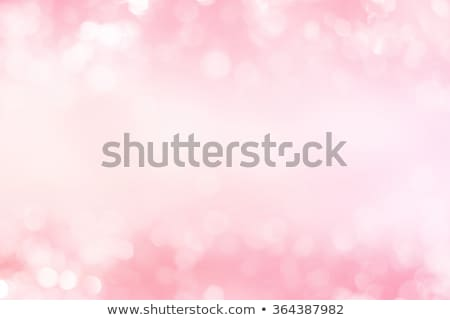 Abstract Pink Background Stock photo © Stephanie_Zieber