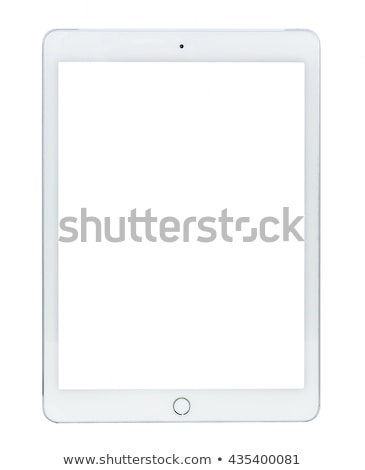 anticonceptivo · pílulas · caixa · sexo · símbolo · rosa - foto stock © tetkoren