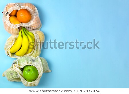 Diet lifestyle Concept Stock photo © Lightsource