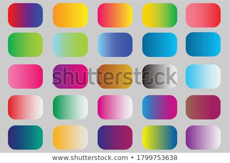 vector_background 2 Stock photo © Olena