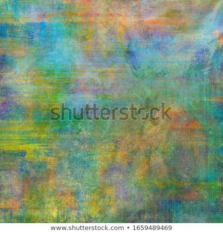 multi colored texture Stock photo © ziprashantzi