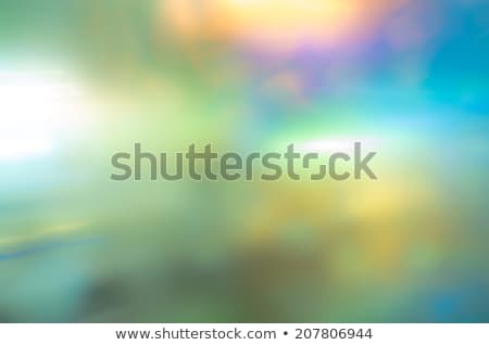 Defocused urban abstract texture background for your design Stock photo © ilolab