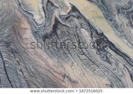 Grau Muster Kreuz braun Textur Stock foto © tashatuvango