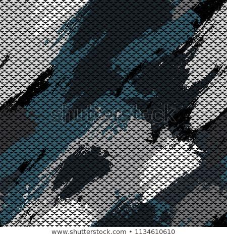 tenisz · végtelenített · izolált · fehér · sport · háttér - stock fotó © colematt