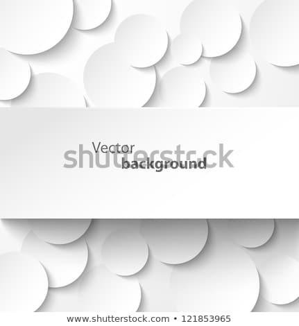 シームレス · 赤 · バブル · 透明な · 水 - ストックフォト © boroda