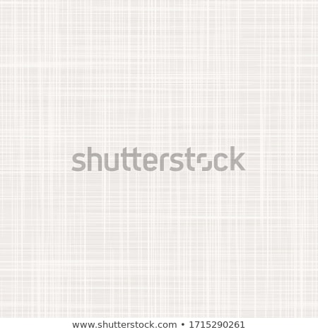 kumaş · dokular · kâğıt · moda · soyut - stok fotoğraf © lemony