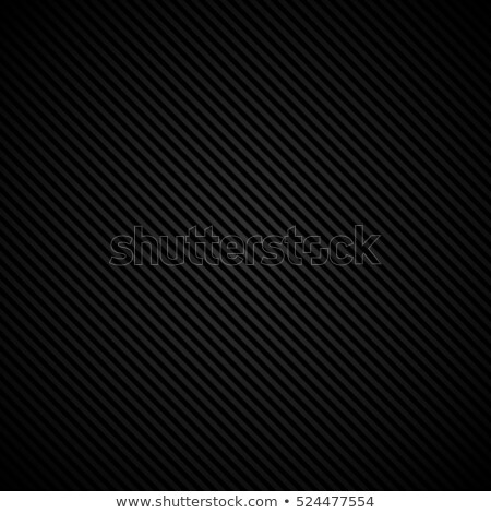 White blank shape on corduroy background stock photo © Ecelop
