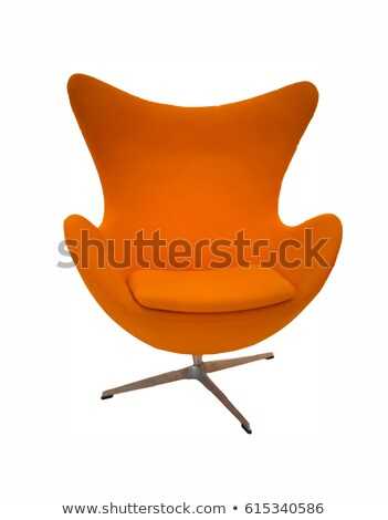 Funky Chair Stock photo © Stocksnapper