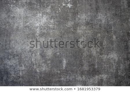 Abstract of Rusted Steel Texture Stock photo © tainasohlman