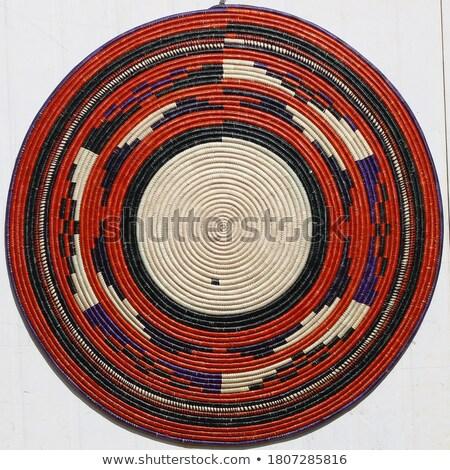 Szudán vidék zászló térkép forma szöveg Stock fotó © tony4urban