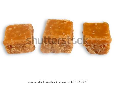 peça · manteiga · branco · comida · leite · vida - foto stock © latent