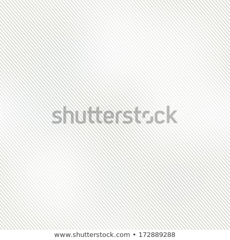 seamless retro stripe background   Stock photo © creative_stock