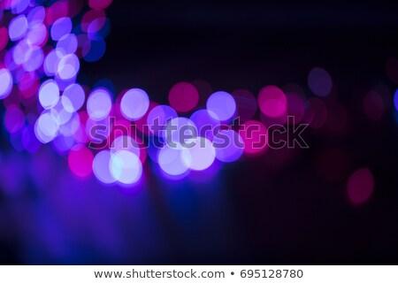 colorido · brilho · jogos · de · azar · roleta - foto stock © lunamarina