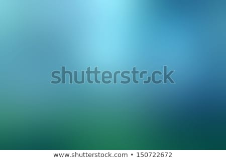 Abstract Colorful Radial Blur Background Stock photo © stevanovicigor