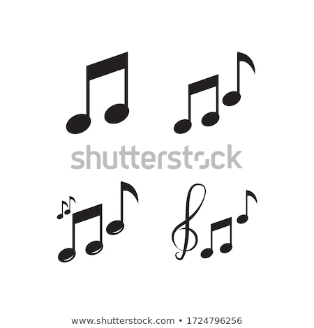 music restriction stock photo © lightsource
