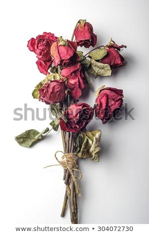 Как засушить букет из цветов своими руками