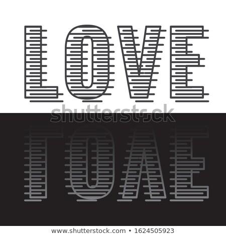 真実 ロゴ 陰陽 ロゴデザイン 10 法 ストックフォト © sdCrea