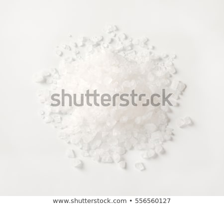 Edible mineral salt Stock photo © Digifoodstock
