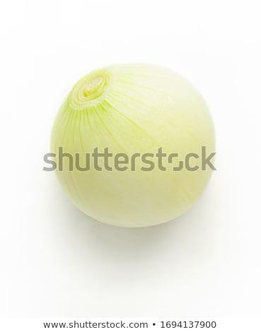 Onion peel Stock photo © RazvanPhotography