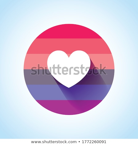 Multiply Sign Violet Vector Icon Design Stock photo © rizwanali3d