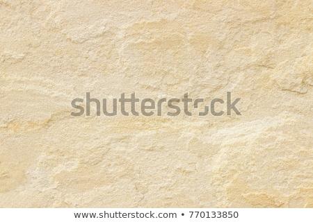 песчаник текстуры здании строительство фон Сток-фото © vadimmmus