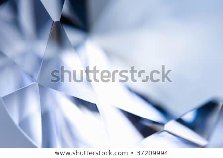 Close-up Of Diamonds Stock photo © AndreyPopov