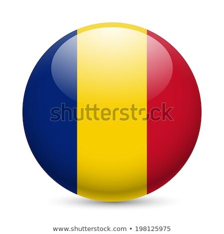 bandera · europeo · Unión · vector · ue · viaje - foto stock © ojal