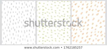 抽象的な · 幾何学的な · 縞模様の · パターン · ベクトル · グラフィック - ストックフォト © samolevsky