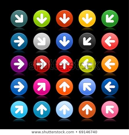 ツール · 紫色 · ベクトル · アイコン · ボタン · インターネット - ストックフォト © rizwanali3d