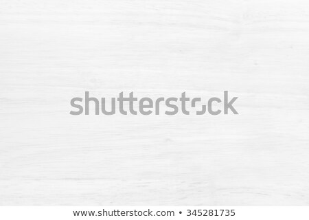 White Wooden Texture Stock photo © -Baks-