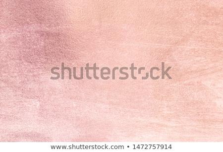 金 バラ 赤 バラ 花 結婚式 ストックフォト © blackmoon979