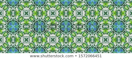 background textured wallpaper l Stock photo © ssuaphoto