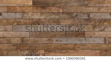 Pine - seamless tileable texture Stock photo © mobi68