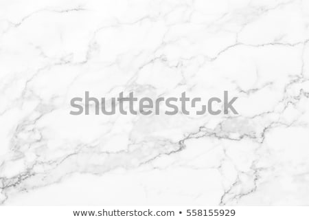 Doku mermer doğal taş yüzey duvar Stok fotoğraf © chatchai