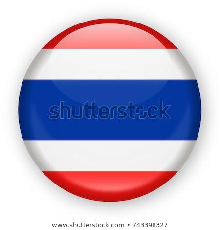 królestwo · Tajlandia · asia · mapy · dodatkowo - zdjęcia stock © ojal