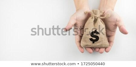 Stockfoto: Geld · wetenschappelijk · calculator · cash · business