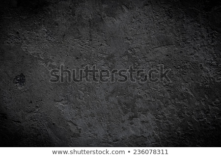 pavement texture background stock photo © agorohov