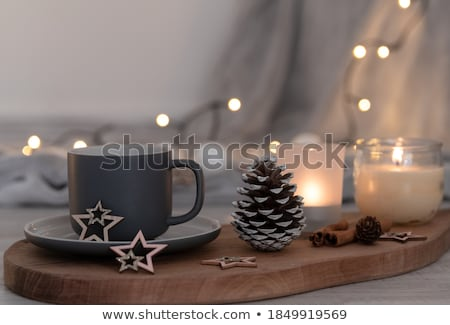 fairy · illustratie · cute · vrolijk · kind - stockfoto © dazdraperma