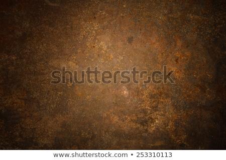 rosa · vernice · legno · superficie · verniciato · segni - foto d'archivio © sirylok