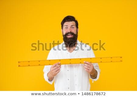 Stockfoto: Rootte · maakt · uit