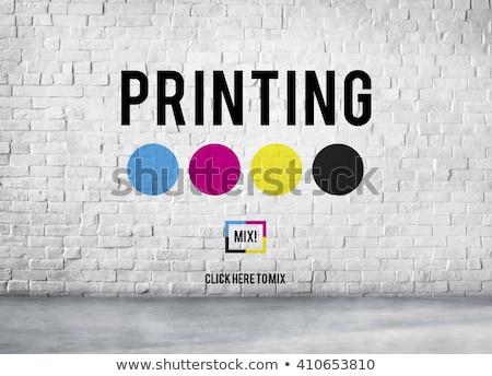 randevú nyomtatók
