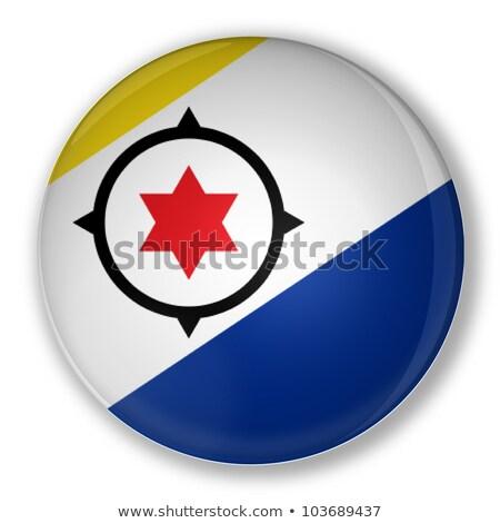 Button Bonaire Stock photo © Ustofre9