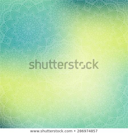 resumen · vector · tribales · étnicas · textura - foto stock © balabolka