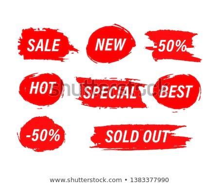 buy stamp stock photo © fuzzbones0