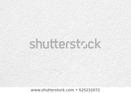 vetor · textura · vermelho · parede · de · tijolos · edifício · parede - foto stock © krisdog