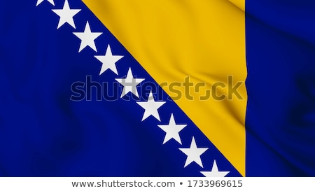 Bandera grunge imagen detallado sucio textura Foto stock © stevanovicigor