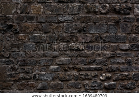 architecture clay vault tiles flooring construction Stock photo © lunamarina