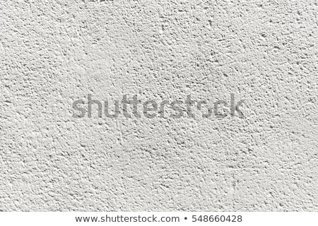 Harmônico padrão parede estrutura vermelho abstrato Foto stock © meinzahn